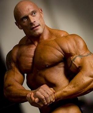 steroidforum