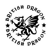 British dragon good sports with alternatives to steroids swats